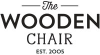 The Wooden Chair | Stevens Point, WI