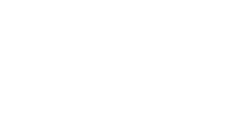 The Wooden Chair Thrives On Making Fresh And Unique Dishes That Keep Our  Customers Wanting To Come Back. Open For Breakfast And Lunch Daily In  Historic ...